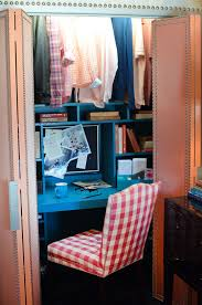 home office closet. Home Office Closet E