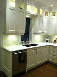 42 wall cabinets awesome kitchen wall cabinets inch wall cabinet tall wall cabinets kitchen cabinet height