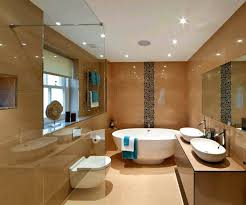 beautiful bathroom lighting. Bathroom Lighting Idea Beautiful Tips And Best Light Bulbs For With Mirror