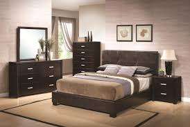 bedroom furniture ideas. Contemporary Furniture Decorating Fabulous Bedroom Furniture Ideas 5 Grey Bedroom Furniture Ideas For T