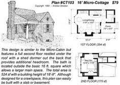 Small Picture micro house plans Adobe Builder brings you home to adobe house