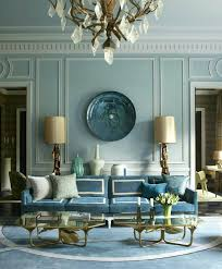 Latest trends in furniture Sofa Set Furniture Trends 2017 Latest Trends Living Room Furniture Latest Trends Living Room Furniture The Color Blue Rothbartsfoot Furniture Trends 2017 Latest Trends Living Room Furniture Latest