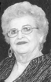 Alma Twork Obituary (2016) - The State