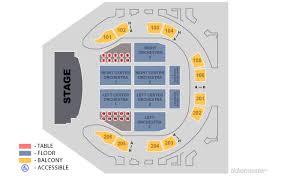 Macon Auditorium Seating Chart Macon Auditorium Seating Chart