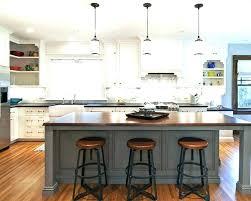 Small Kitchen Lighting Kitchen Island Lighting Ideas Island Lighting
