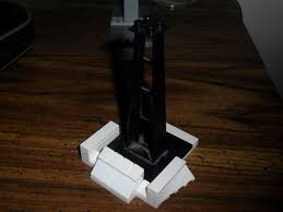 Lego Display Stands Display Stands LEGO Star Wars Eurobricks Forums 50