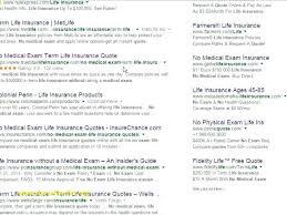 No Medical Exam Life Insurance Quotes New Inspirational Online Life Insurance Quotes No Medical Exam Luxury