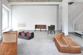 bricks furniture. Studio Mumbai\u0027s Maniera 06 Collection. All Photos By Filip Dujardin Via Designboom Bricks Furniture