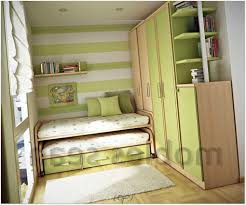 image space saving bedroom. Excellent Space Saving Bedroom Ideas Marvelous Trends Also Fascinating For Image