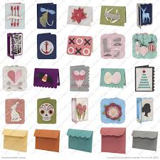 creative holiday cards. Fine Cards Intended Creative Holiday Cards H
