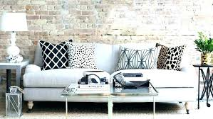 Top leather furniture manufacturers Design Ideas Best Sofa Manufacturers High Quality Sofa Brands Best Quality Sofa Brands Best Leather Furniture Manufacturers Quality Nakahara3com Best Sofa Manufacturers Best Leather Furniture Manufacturers Leather
