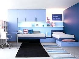 modern teen bedroom furniture. Related Post Modern Teen Bedroom Furniture