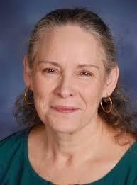 Peggy Warren     University of Iowa Hospitals & Clinics Medical Staff