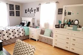 Grey And Teal Teen Bedroom Ideas For Girls Kids Room Yellow For