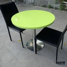 round restaurant tables round restaurant tables in epic home designing ideas with round restaurant tables used restaurant table chair sets