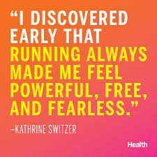 Running Quotes Stunning Motivational Quotes About Running Health