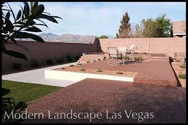 modern concrete patio. Multi-Level Modern Concrete Patio Area R