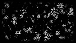 black and white snowflake background. Contemporary Snowflake Seamless Animated Background Featuring Some Stock Footage Video 100  Royaltyfree 5122934  Shutterstock To Black And White Snowflake A