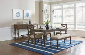 country style dining room sets. Table Settings · European Country Style Dining Group - FFO Home Room Sets R