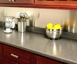 laminate countertop cost how much do laminate cost laminate laminate laminate cost laminate cost per square foot