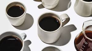 Getting the right coffee to water ratio is key to making sure the extraction process pulls out the flavors you want from the beans you have selected. The Coffee To Water Ratio That Makes A Perfect Brew Bon Appetit