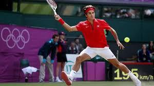 Jun 15, 2021 · (nwmls) for sale: Mein Olympia Tennis Ist Der Anspruchsvollste Sport Der Welt Zeit Online