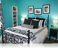 bedroom inspiration for teenage girls. Wonderful Bedroom Teenage Girl Paint Bedroom Ideas  For Bedroom Inspiration Teenage Girls