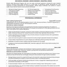10 Likeable Lean Six Sigma Resume Examples Sierra