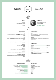 Bistrun : Make A Perfect Resume How To Create The Perfect Resume ...