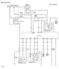 s cluster wiring diagram wiring diagrams and schematics modifry 39 s s2000 dci installation