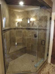 choose a style bgs glass service divides their shower door selection into three groups framed semi frameless and frameless glass shower doors
