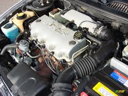 similiar saturn 1 9 engine performance parts keywords 2001 saturn sl2 engine diagram in addition saturn trunk lid parts
