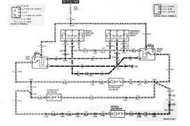wiring a 3 way dimmer switch diagram 3 way switch diagram source 1984 ford ranger radio wiring diagram dash wiring engine diagram