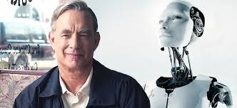 Finch: Tom Hanks film Bios retitled and heading to AppleTV+