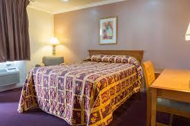 John Michael Designs Lynwood Ca Mission Motel Lynwood Updated 2020 Prices