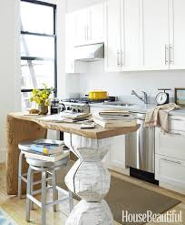 Small Picture Best Kitchens of 2012 Top Kitchen Designs