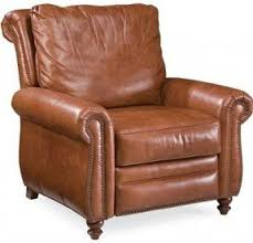 luxury leather recliner chairs. pickering recliner - thomasville furniture #furniture #leather recliners luxury leather chairs l