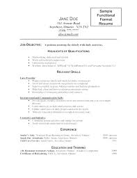 Indeed Find Resumes Indeed Find Resumes Posted Online Noxdefense Com