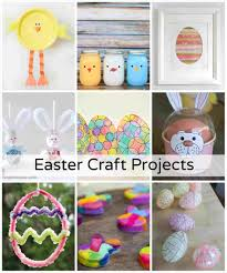 marvelous diy projects for easter recipes your family will love as wells rainbow rhvailrealtynjcom easy crafts