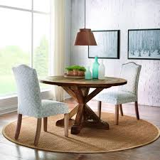 Home Decorators Collection Cane Bark Dining Table9415600860 The