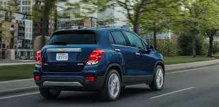 2018 chevrolet png.  2018 2018 chevrolet trax while youu0027re in feel free to check out any of our  currently in stock trax models and see if we can find the right deal for you to chevrolet png