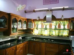 Small Picture kitchen kerala style kerala kitchen design cabinets modular