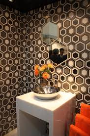 Unique Wall Coverings Wall Covering Designs Home Design Ideas