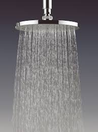 shower head images. Add Shower Head Images