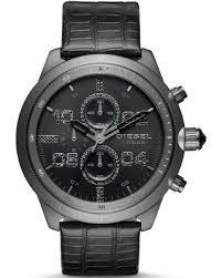 "<b>Часы Diesel DZ4437</b>, купить в интернет магазине ""CHRONO.RU"""