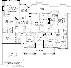 beautiful french cottage floor plans aflfpw stone cottages small countryside small french country cottage plans
