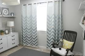 perfect bedroom interior design ideas with blue curtains for boys room decoration casual bedroom interior