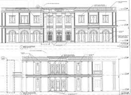 Miami Architectural Design House Plans Architectural Designs for    Miami Architectural Design House Plans Architectural Designs for Small Houses