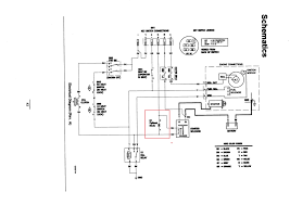 wiring diagram for kubota zd21 the wiring diagram l2650 relay problems please help orangetractortalks wiring diagram