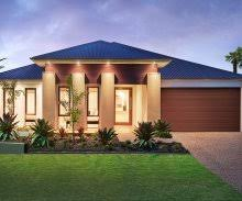 Small Picture New Home Designs NSW Award Winning House Designs Sydney